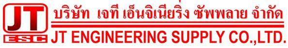 JT ENGINEERING SUPPLY CO,.LTD.